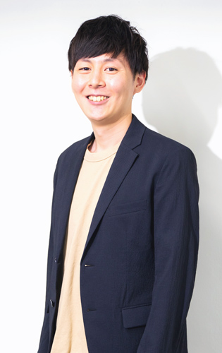 福田 聡志