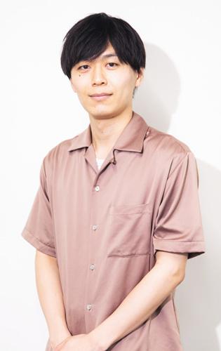 岡田 捷吾