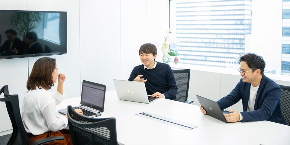 日本結婚相談所連盟04