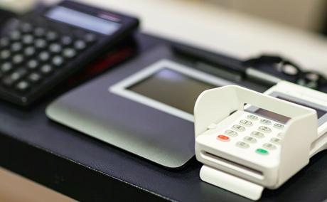 クレジットカードサイト